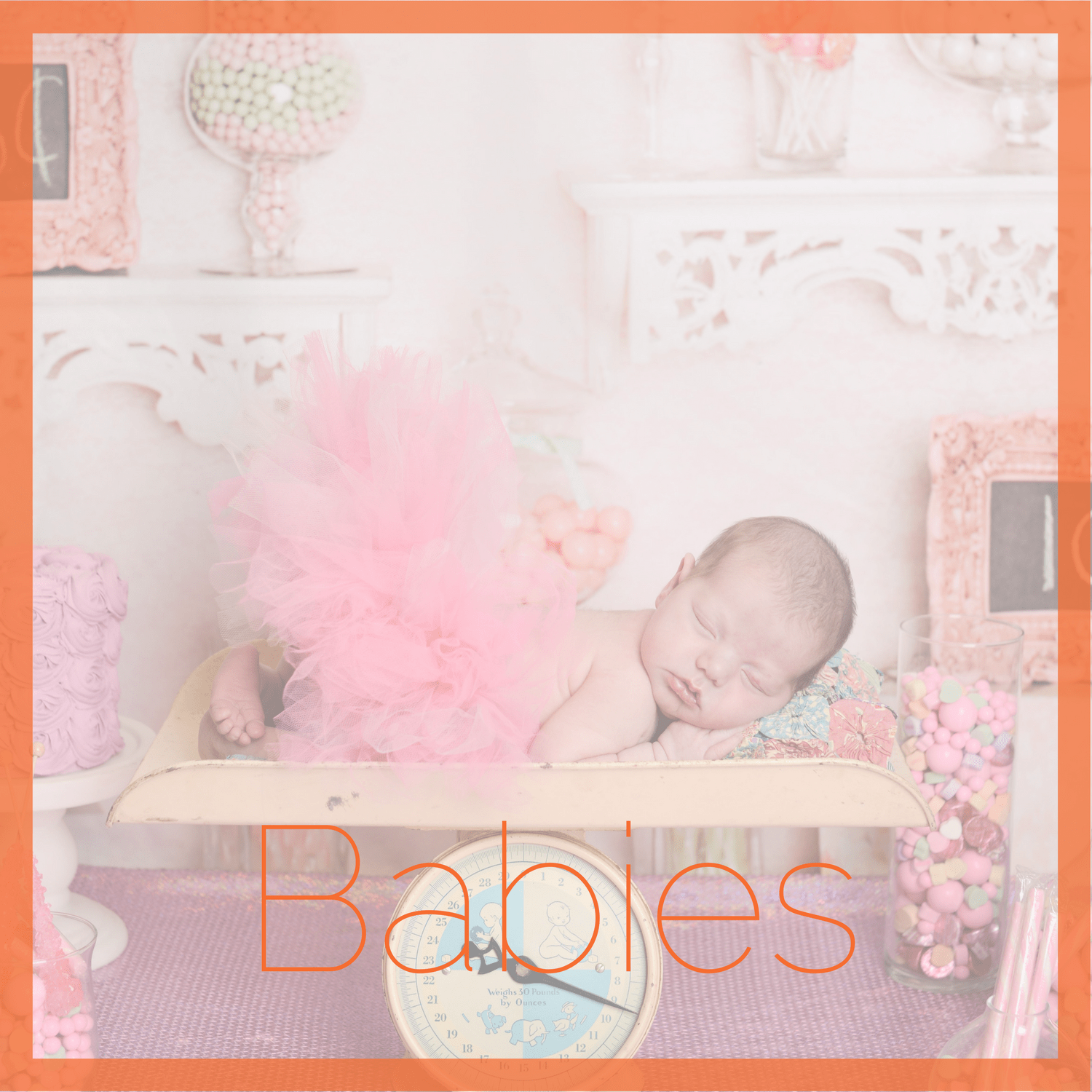 newborn photography, Cape Coral, fort myers, photography, Cape Coral photographer, fort myers photographer