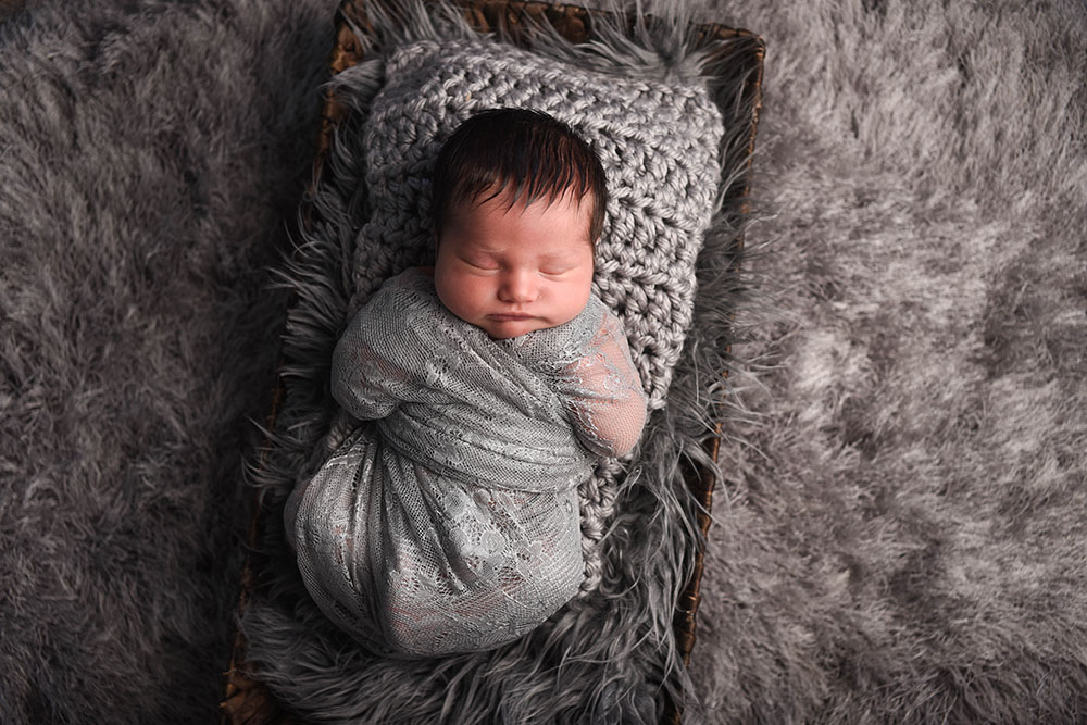 baby_photographer_cape_coral_fort_myers_photography_newborn
