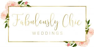 Fabulously Chic Wedding Planning Partner of Erica Braley Wedding Photography in Fort Myers and Cape Coral