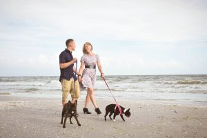 Local Photographer - Family and Pet Photography in Fort Myers and Cape Coral