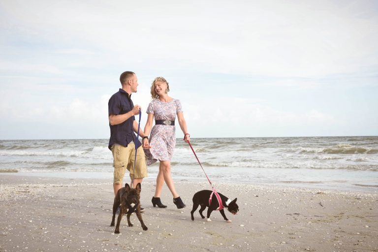 Family and Pet Photography in Fort Myers and Cape Coral