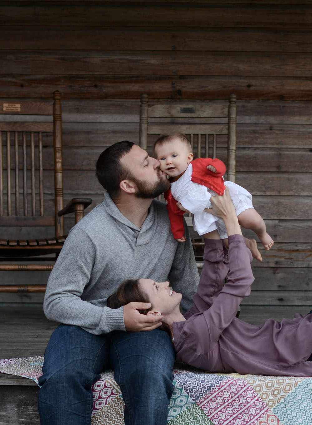 family_portaits_cape_coral_photography_ericabraley