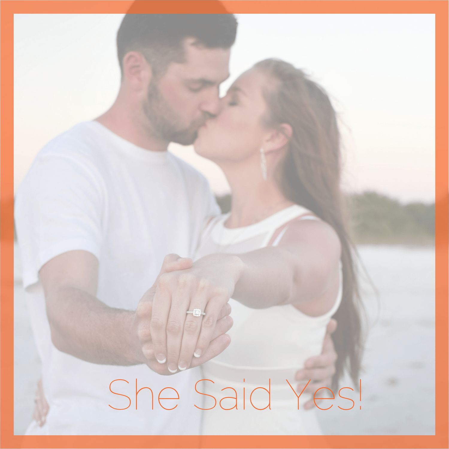 engagement  photography, Cape Coral, fort myers, photography, Cape Coral photographer, fort myers photographer