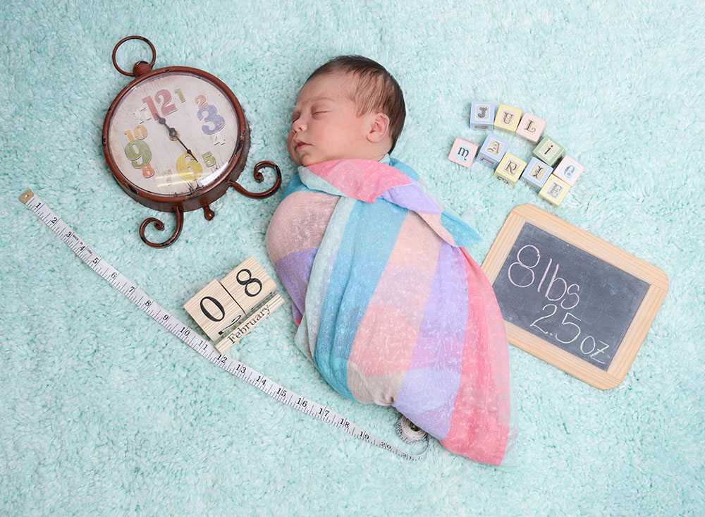 fort_myers_cape_coral_photogapher_newborn_baby
