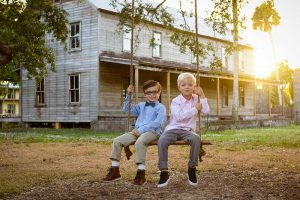 kid_portraits_cape_coral_photographer_ericabraley