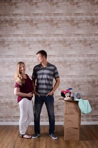 maternity_photographer_cape_coral_ericabraley