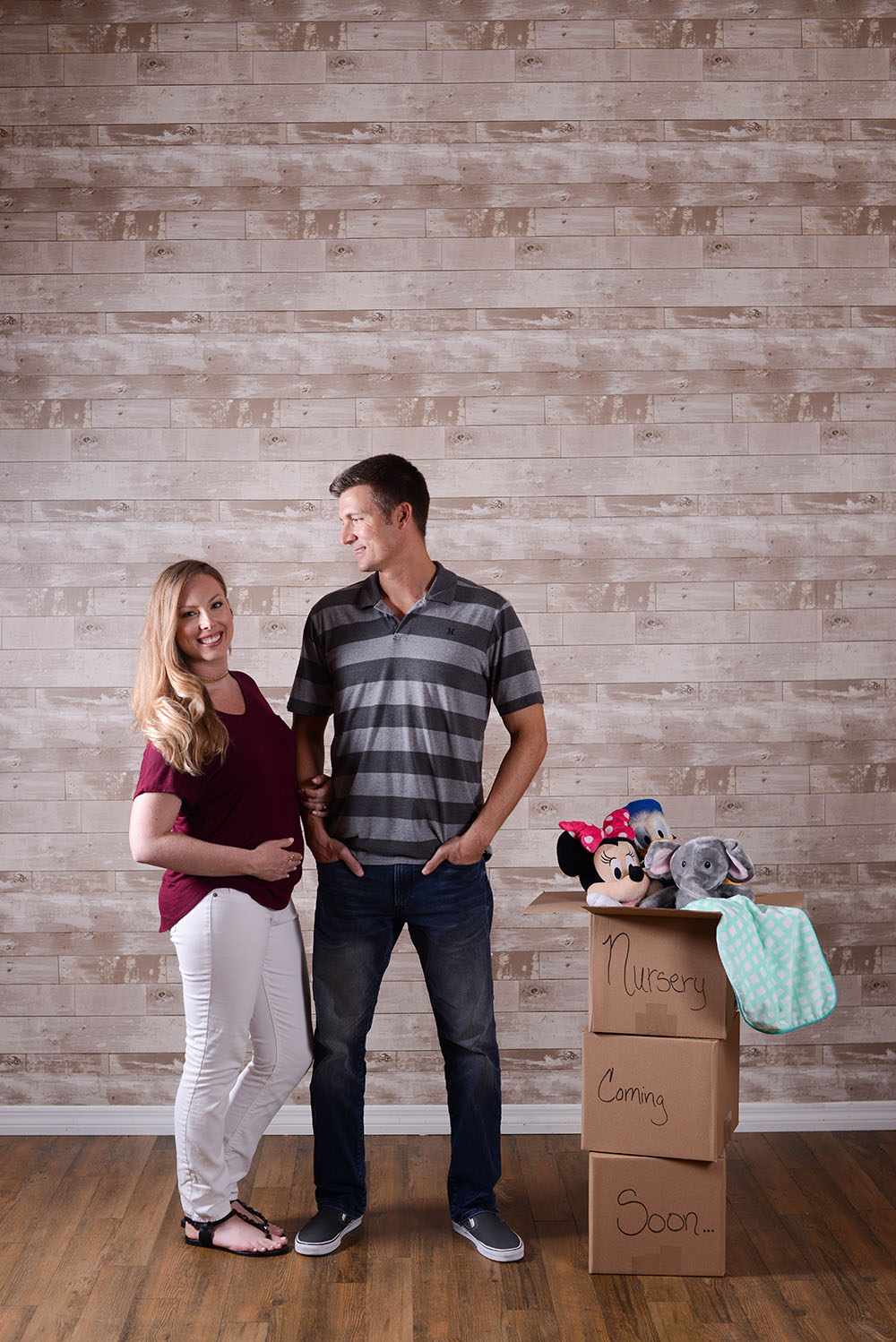 maternity_photography_fort_myers_cape_coral_ericabraley_photographer