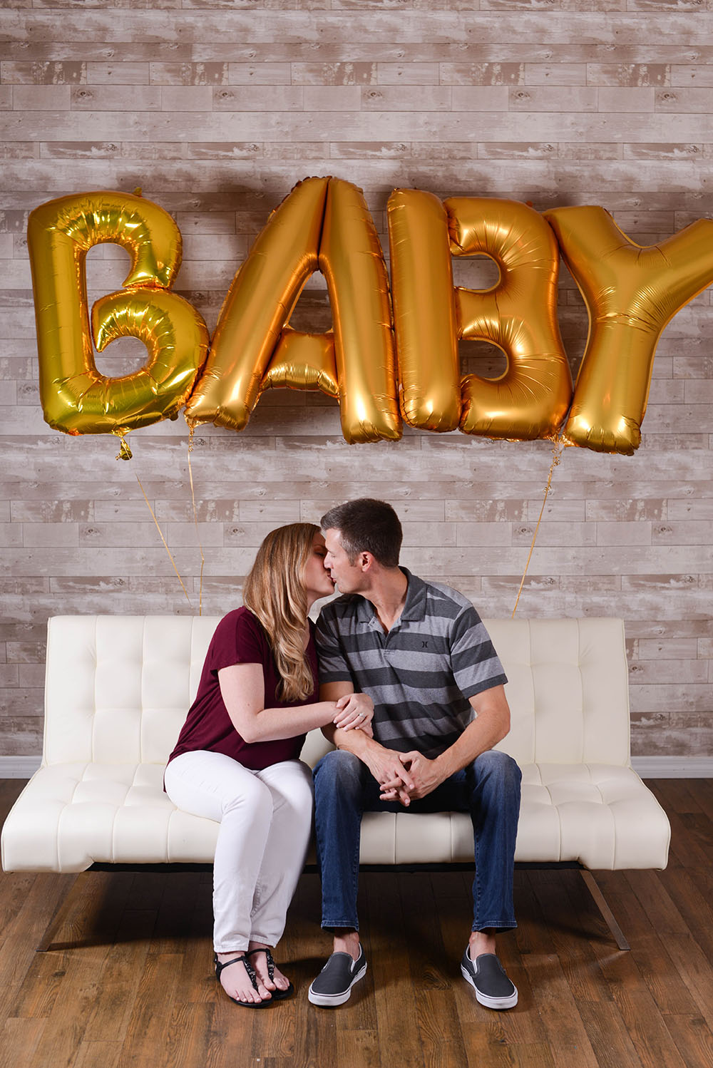 maternity_photography_fort_myers_cape_coral_photographer