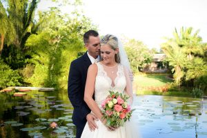 wedding_photographer_fort_myers_ericabraley_photography