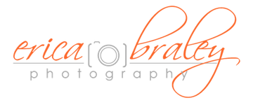 Erica Braley Photography - Cape Coral and Fort Myers Weddings, Maternity and Baby