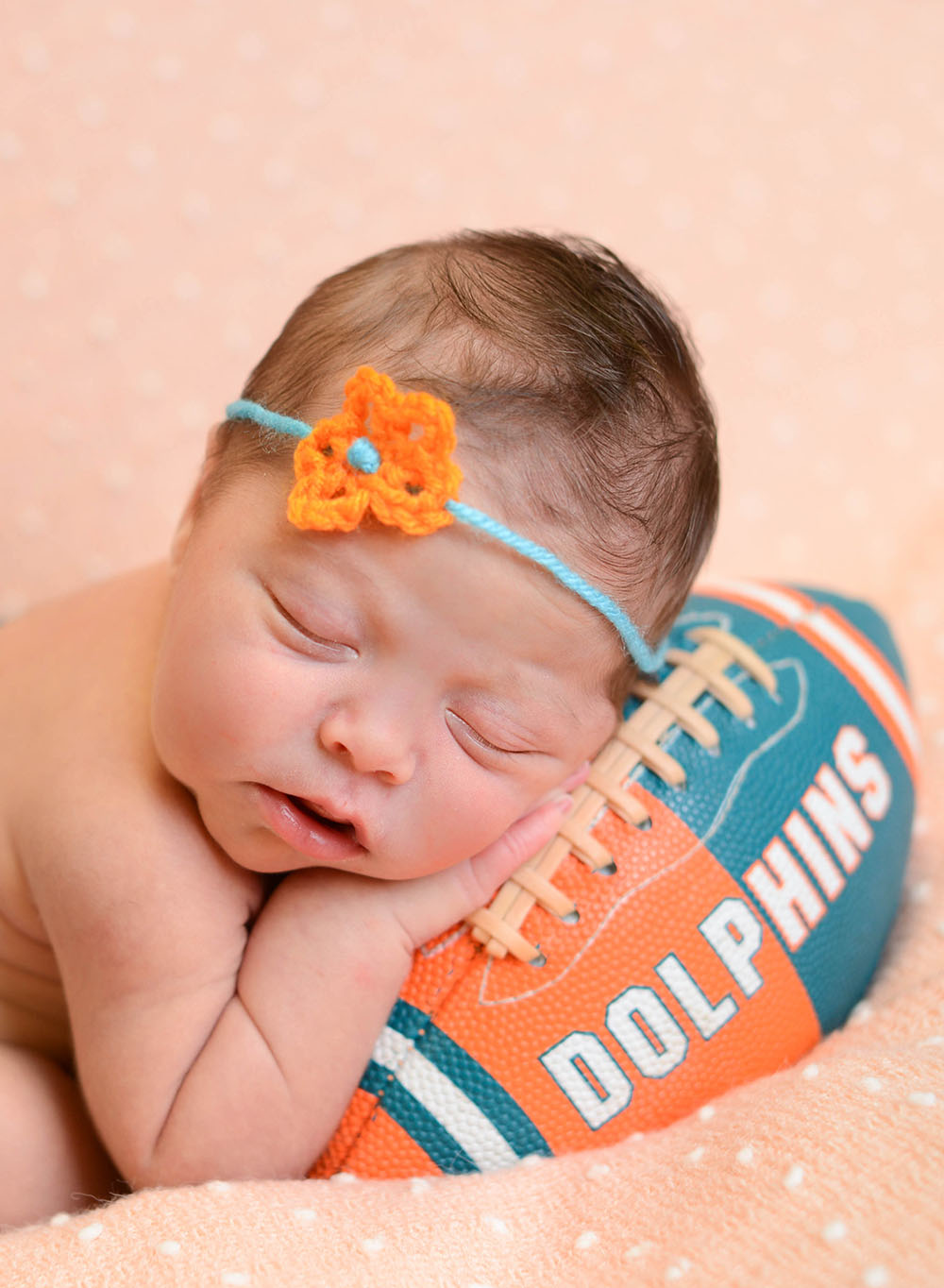 baby_photographer_cape_coral_fort_myers_erica_braley_photography