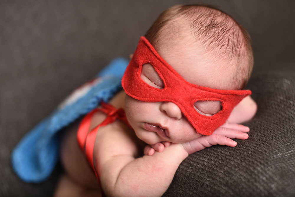 baby_photographer_fortmyers_capecoral_photography