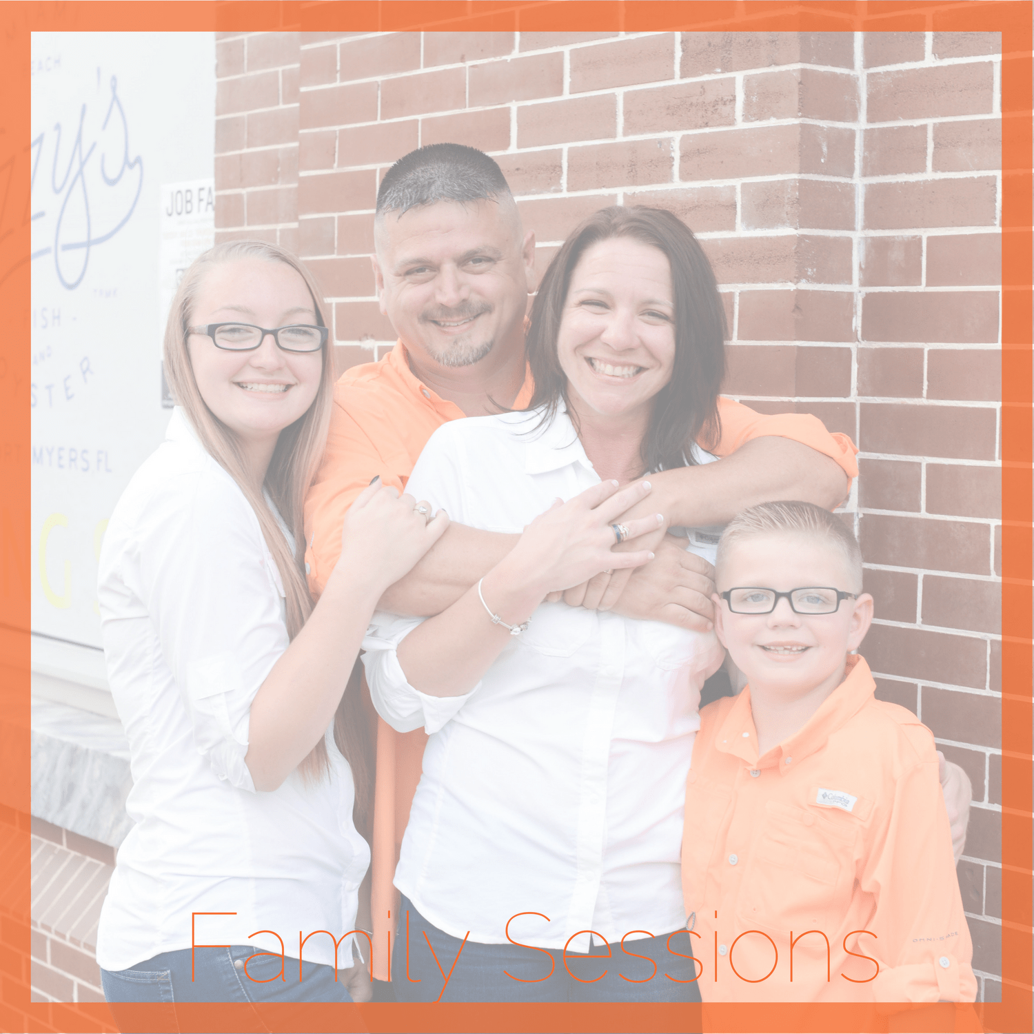 family photography, Cape Coral, fort myers, photography, Cape Coral photographer, fort myers photographer