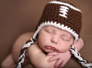 cape-coral-fort-myers-newborn-photography-baby-boy
