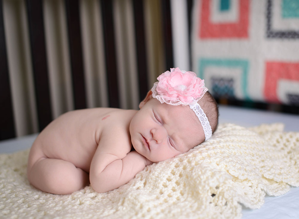 cape_coral_fort_myers_newborn_baby_photographer_ericabraley_photography
