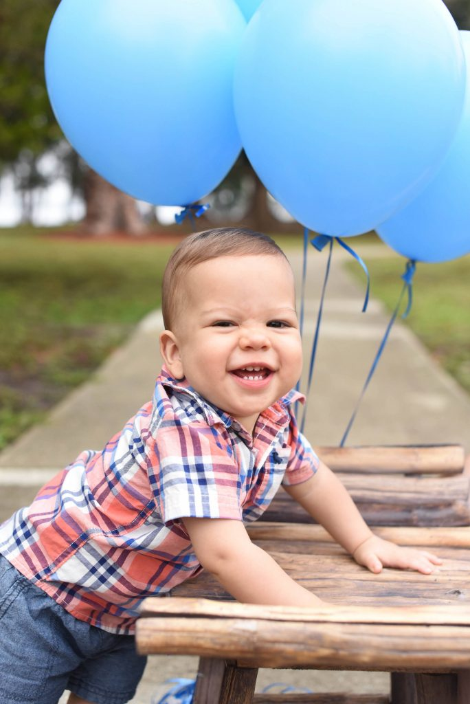 Family Photographer in Fort Myers and Cape Coral