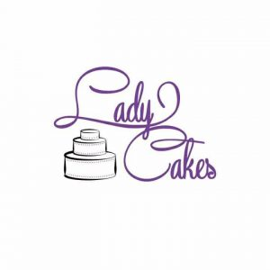 Lady Cakes - Wedding Cake Partner for Wedding Photography