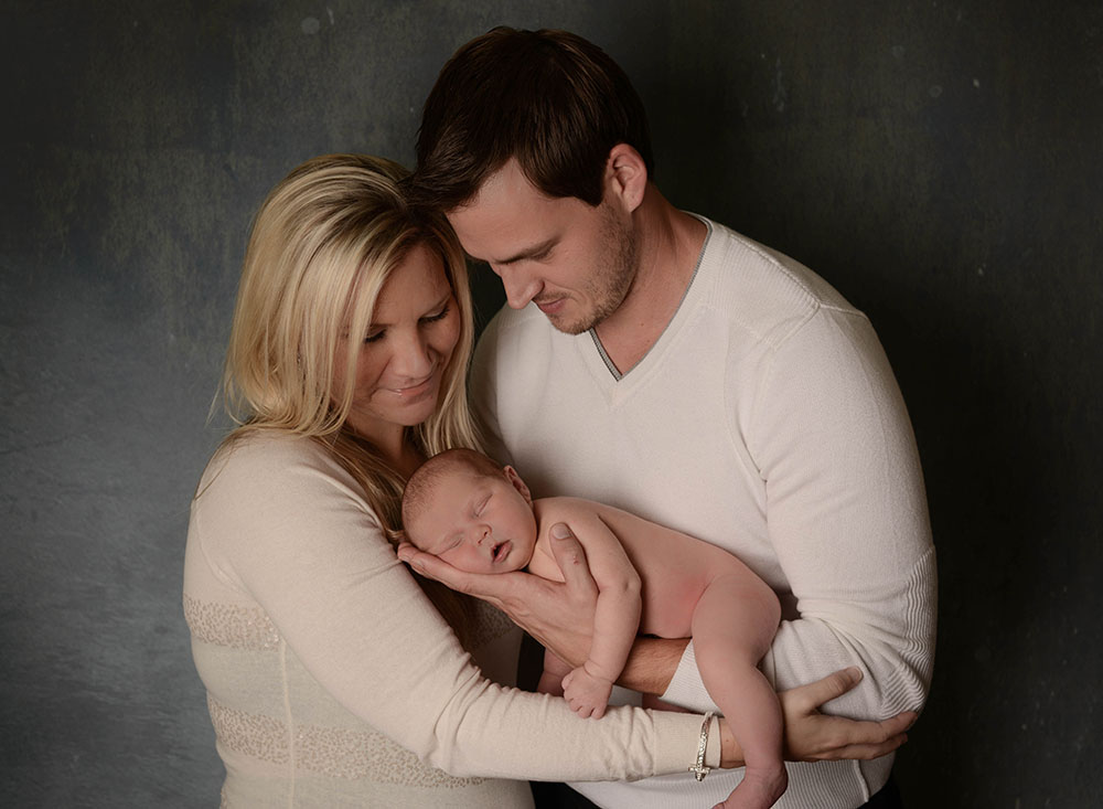 newborn_photographer_fort-myers_cape_coral_photography