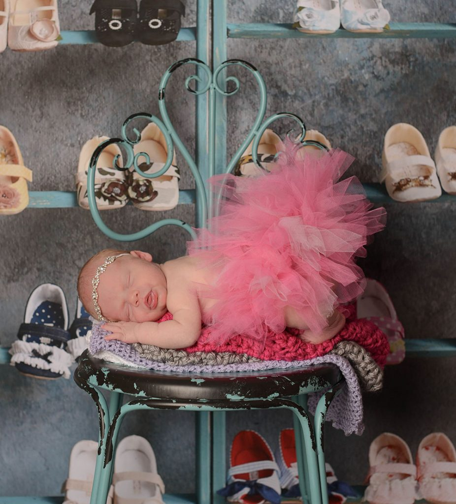 newborn_photography_cape-coral_fortmyers