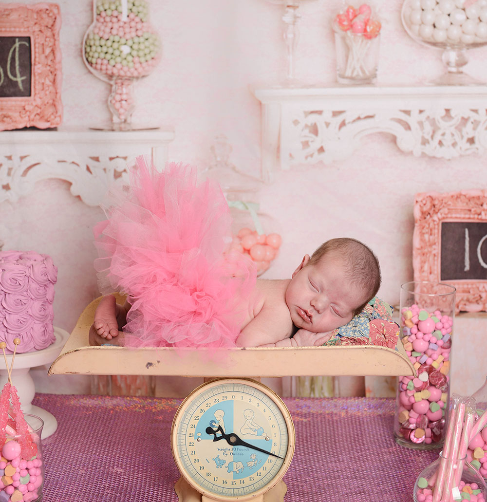 newborn_photography_capecoral_fortmyers_photographer_baby