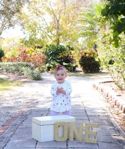 one_year_old_photos_cape_coral_photographer_ericabraley