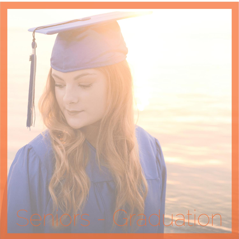 senior photography, graduation photography, Cape Coral, fort myers, photography, Cape Coral photographer, fort myers photographer
