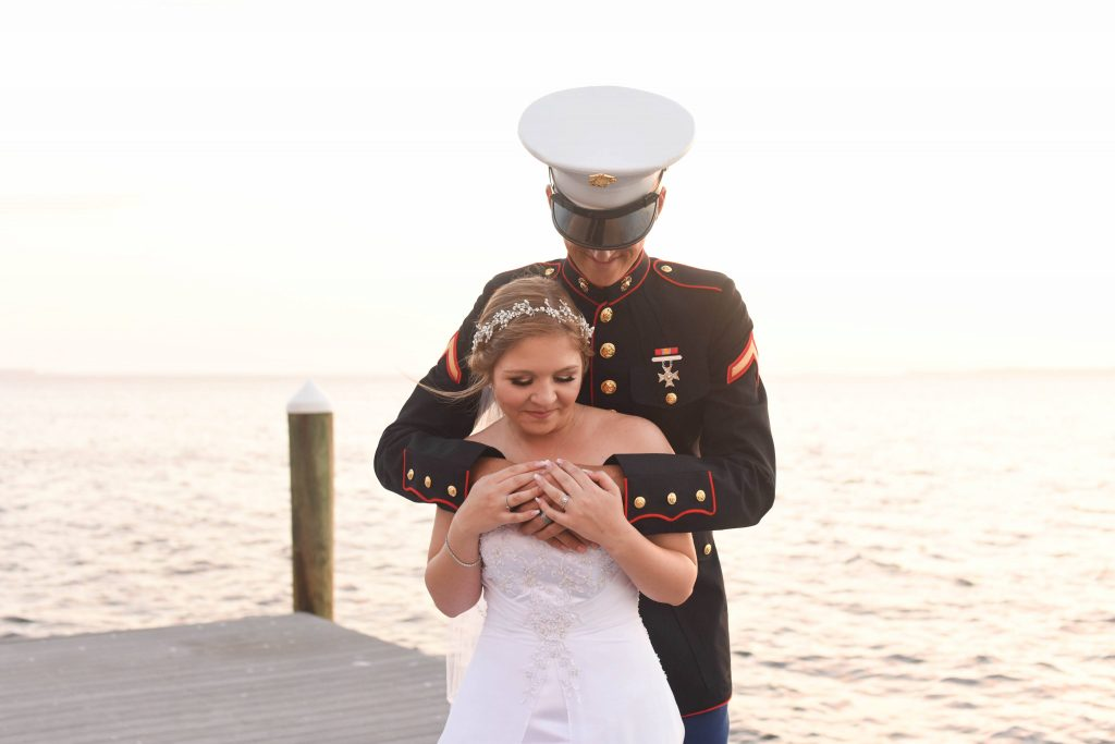Wedding Photographers in Fort Myers and Cape Coral