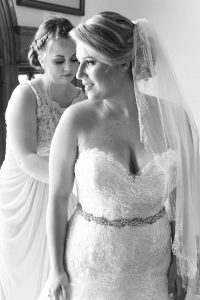 wedding_photographer_cape_coral_ericabraley_photography