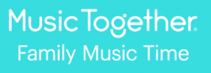 music_together_family_music_time